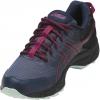 Dámská trailová obuv - Asics GEL-SONOMA 3 G-TX W - 4