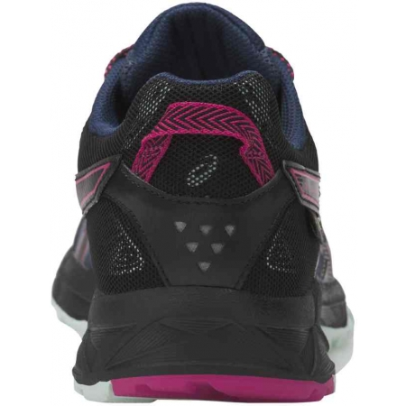 Dámská trailová obuv - Asics GEL-SONOMA 3 G-TX W - 7