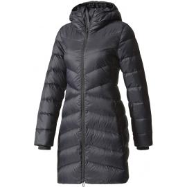 adidas CLIMAWARM NUVIC JACKET - Zimní kabát