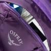 Dámský batoh - Osprey QUESTA 27 II W - 4