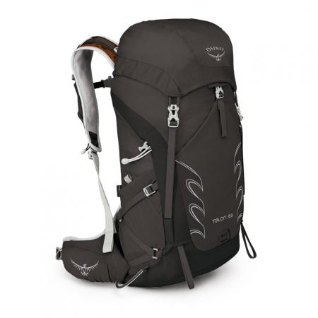 Turistický batoh - Osprey TALON 33 II M/L