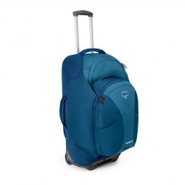 Osprey MERIDIAN 75 II - Cestovní batoh
