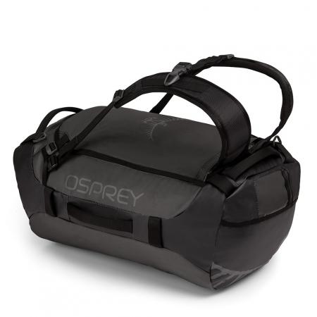 Cestovní taška - Osprey TRANSPORTER 40 II