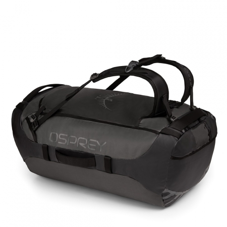 Cestovní taška - Osprey TRANSPORTER 95 II