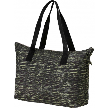Taška - Puma PRIME-2-in-1-SHOPPER - 2