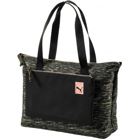 Taška - Puma PRIME-2-in-1-SHOPPER - 1
