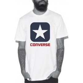 Converse CORE BOXSTAR TEE
