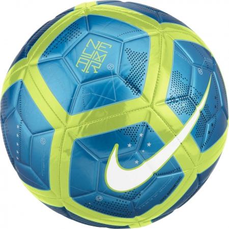 Fotbalový míč - Nike NEYMAR STRIKE - 2