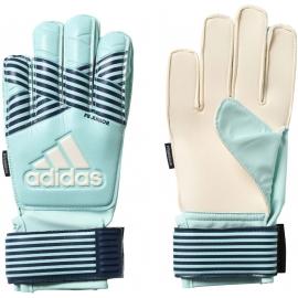 adidas ACE FS JUNIOR - Fotbalové rukavice