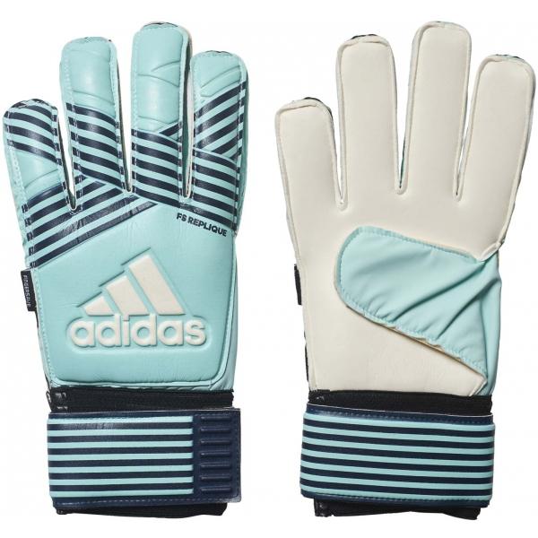 adidas ACE FS REPLIQUE - Seniorské fotbalové rukavice