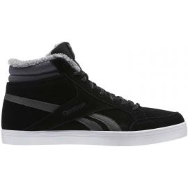 Reebok ROYAL ASPIRE 2 - Dámská lifestyle obuv
