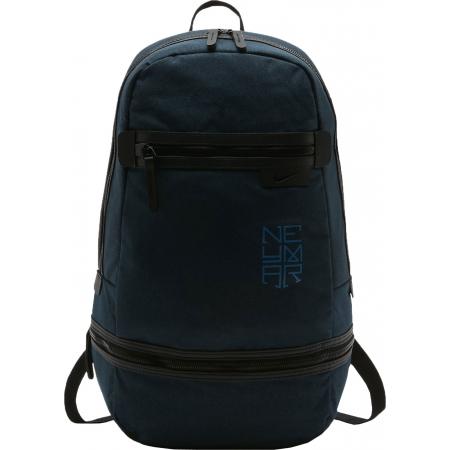 Fotbalový batoh - Nike NEYMAR BKPK - 1
