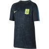 Dětské triko - Nike DRY NEYMAR SQUAD SS GX - 1