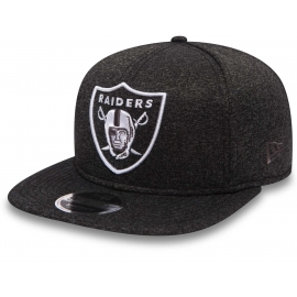 New Era 9FIFTY JERSEY OAKLAND RAIDERS - Klubová kšiltovka