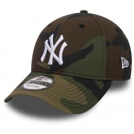 New Era 9FORTY LEAGUE NEW YORK YANKEES