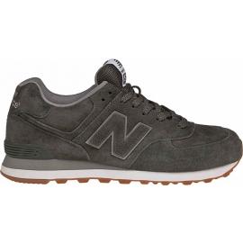 New Balance ML574FSC - Pánská vycházková obuv