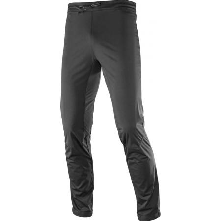 Pánské kalhoty - Salomon RS SOFTSHELL PANT M - 1