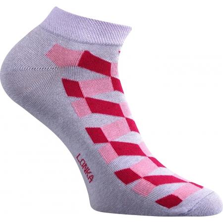 Ponožky - Boma PETTY 003