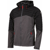Alpine Pro RAFAL - Pánská bunda