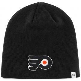 47 NHL PHILADELPHIA FLYERS BEANIE - Zimní čepice