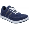 Pánská volnočasová obuv - Salmiro PEDDY - 1