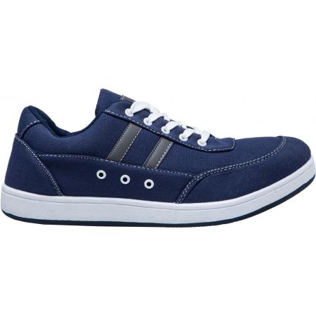 Pánská volnočasová obuv - Salmiro PEDDY - 3