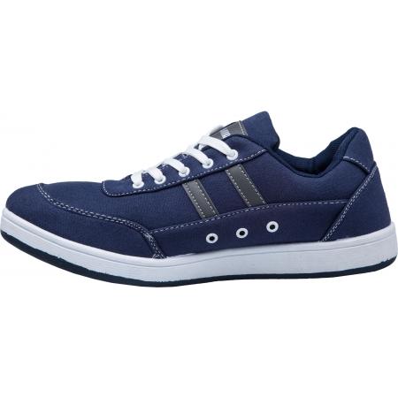 Pánská volnočasová obuv - Salmiro PEDDY - 4