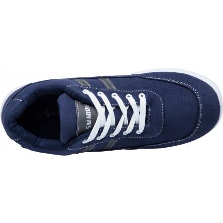Pánská volnočasová obuv - Salmiro PEDDY - 5