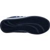Pánská volnočasová obuv - Salmiro PEDDY - 6