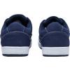 Pánská volnočasová obuv - Salmiro PEDDY - 7