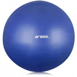 Aress GYMNASTICKÝ MÍČ 65CM - Gymnastický míč
