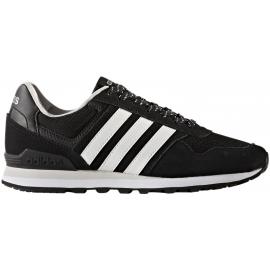 adidas 10K W - Dámská obuv