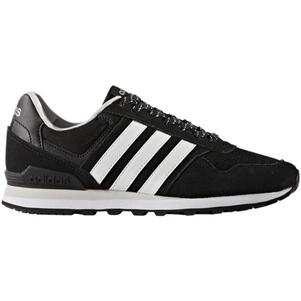 Adidas 10k w sede | Sleviste.cz