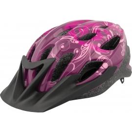 Arcore SHARP - Cyklistická přilba