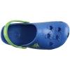 Dětské sandály - Coqui LITTLE FROG - 4