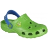 Dětské sandály - Coqui LITTLE FROG - 1