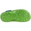 Dětské sandály - Coqui LITTLE FROG - 5