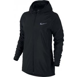 Nike ESSNTL JKT HD W - Dámská bunda