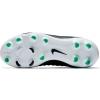 Dětské kopačky - Nike MAGISTA O II DF FG JR - 4