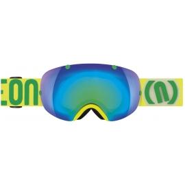 Neon BREAK - Lyžařské brýle
