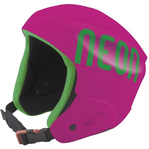 Neon HERO - Lyžařská helma