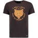 O'Neill LM THE WOLF T-SHIRT