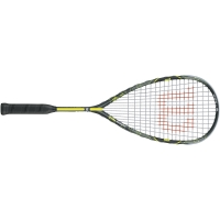 Wilson FORCE TEAM - Squashová raketa