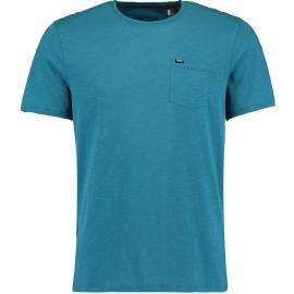O'Neill LM JACKS BASE REG FIT T-SHIRT - Pánské tričko