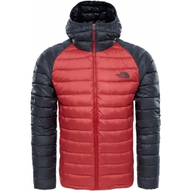 The North Face TREVAIL HOODIE M