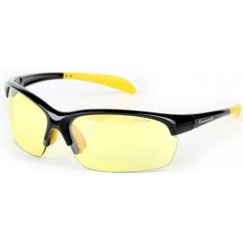 Stoervick FNK15-8 - Sportovní sluneční brýle