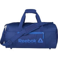 Reebok FOUNDATION MEDIUM GRIP - Sportovní taška