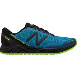 New Balance MTGOBIB2 - Pánská trailová obuv