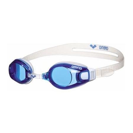 Plavecké brýle - Arena ZOOM X-FIT