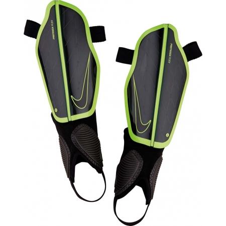 Dětské fotbalové chrániče - Nike PROTEGGA FLEX